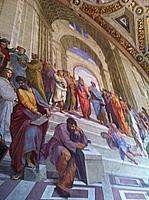 Foto Vacanza Roma - Musei Vaticani Musei_Vaticani_124