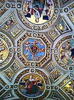 Foto Vacanza Roma - Musei Vaticani Musei_Vaticani_126