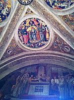 Foto Vacanza Roma - Musei Vaticani Musei_Vaticani_127