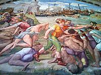 Foto Vacanza Roma - Musei Vaticani Musei_Vaticani_128