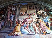 Foto Vacanza Roma - Musei Vaticani Musei_Vaticani_129