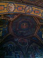 Foto Vacanza Roma - Musei Vaticani Musei_Vaticani_131