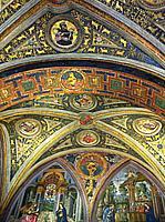 Foto Vacanza Roma - Musei Vaticani Musei_Vaticani_134