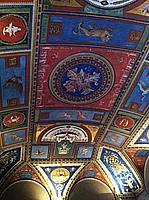 Foto Vacanza Roma - Musei Vaticani Musei_Vaticani_136
