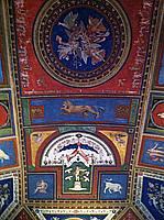 Foto Vacanza Roma - Musei Vaticani Musei_Vaticani_137