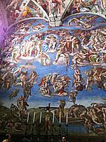 Foto Vacanza Roma - Musei Vaticani Musei_Vaticani_138