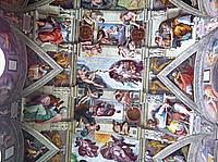 Foto Vacanza Roma - Musei Vaticani Musei_Vaticani_139
