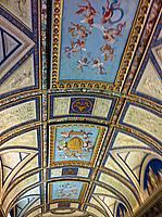 Foto Vacanza Roma - Musei Vaticani Musei_Vaticani_140