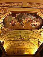 Foto Vacanza Roma - Musei Vaticani Musei_Vaticani_141