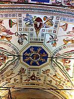 Foto Vacanza Roma - Musei Vaticani Musei_Vaticani_142