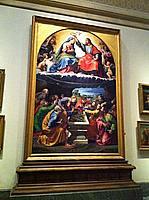 Foto Vacanza Roma - Musei Vaticani Musei_Vaticani_145
