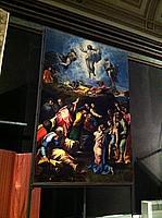 Foto Vacanza Roma - Musei Vaticani Musei_Vaticani_146