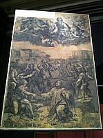 Foto Vacanza Roma - Musei Vaticani Musei_Vaticani_147