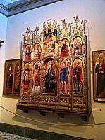 Foto Vacanza Roma - Musei Vaticani Musei_Vaticani_148