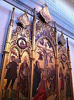 Foto Vacanza Roma - Musei Vaticani Musei_Vaticani_149