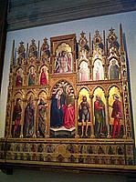 Foto Vacanza Roma - Musei Vaticani Musei_Vaticani_150