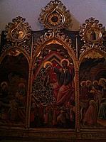 Foto Vacanza Roma - Musei Vaticani Musei_Vaticani_151