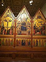 Foto Vacanza Roma - Musei Vaticani Musei_Vaticani_152