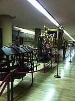 Foto Vacanza Roma - Musei Vaticani Musei_Vaticani_153