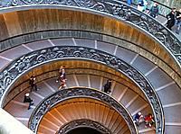 Foto Vacanza Roma - Musei Vaticani Musei_Vaticani_155