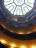 Foto Vacanza Roma - Musei Vaticani Musei_Vaticani_156