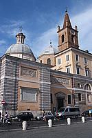 Foto Vacanza Roma Roma_002
