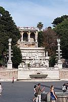 Foto Vacanza Roma Roma_004
