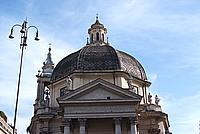 Foto Vacanza Roma Roma_007