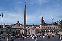 Foto Vacanza Roma Roma_009
