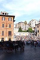 Foto Vacanza Roma Roma_010