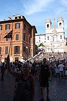 Foto Vacanza Roma Roma_012