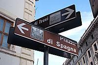 Foto Vacanza Roma Roma_015