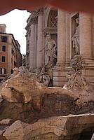 Foto Vacanza Roma Roma_020