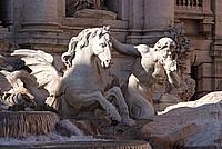 Foto Vacanza Roma Roma_028