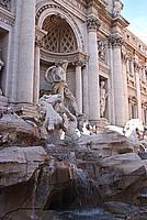 Foto Vacanza Roma Roma_029