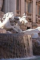 Foto Vacanza Roma Roma_032