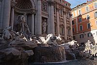 Foto Vacanza Roma Roma_035