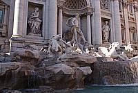Foto Vacanza Roma Roma_037
