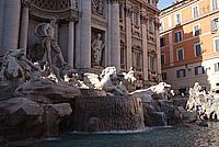 Foto Vacanza Roma Roma_039