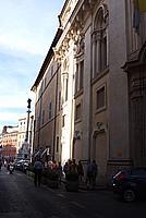 Foto Vacanza Roma Roma_042