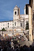 Foto Vacanza Roma Roma_043