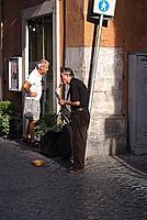 Foto Vacanza Roma Roma_044