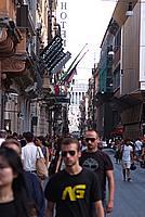 Foto Vacanza Roma Roma_045