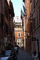 Foto Vacanza Roma Roma_047