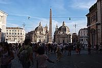 Foto Vacanza Roma Roma_051