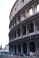 Foto Vacanza Roma Roma_054