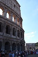 Foto Vacanza Roma Roma_055