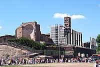 Foto Vacanza Roma Roma_056