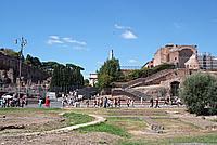 Foto Vacanza Roma Roma_059