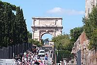 Foto Vacanza Roma Roma_061
